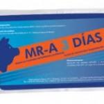 Diluyente MRA para la elaboración de dosis para la inseminación porcina.