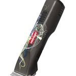 Esquiladora Heiniger Saphire, ideal para los cuidados de su mascota y las crines y colas de equinos