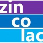 Zincolac, acidificante para el agua de bebida