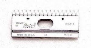 Cuchilla Oster 83AU
