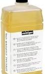 Aceite lubricante Heiniger para esquiladoras y peines. Envase ahorro de 500 ml.