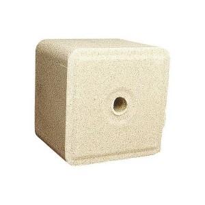 Piedra de Sal